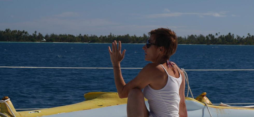 Papoun Nui (7).JPG