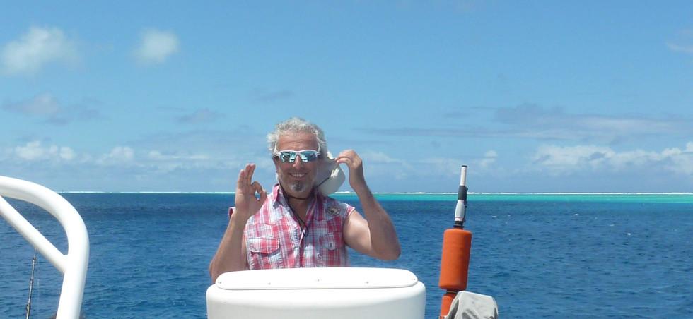 Papoun Nui (22).JPG