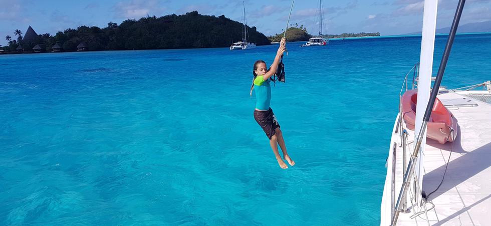 Papoun Nui (25).jpg