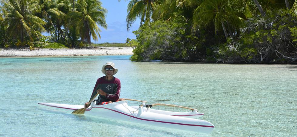 Papoun Nui (39).JPG