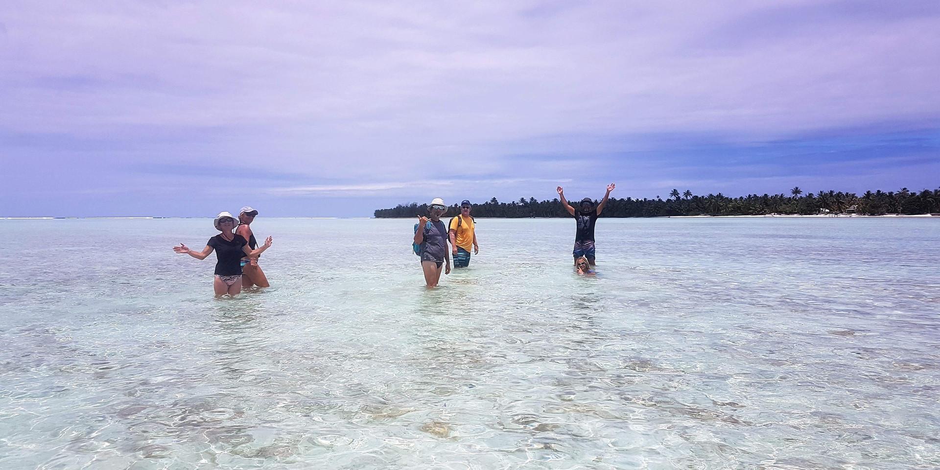Papoun Nui (35).jpg