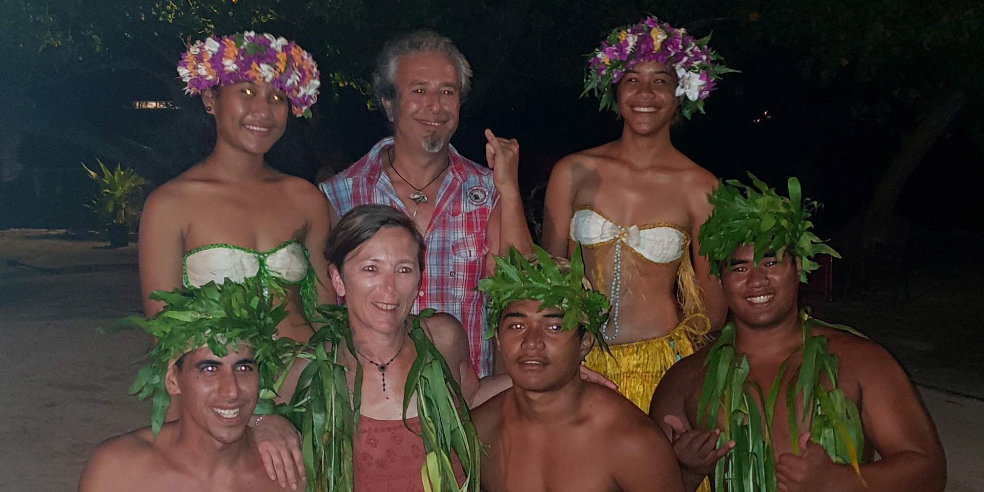 Papoun Nui (30).jpg