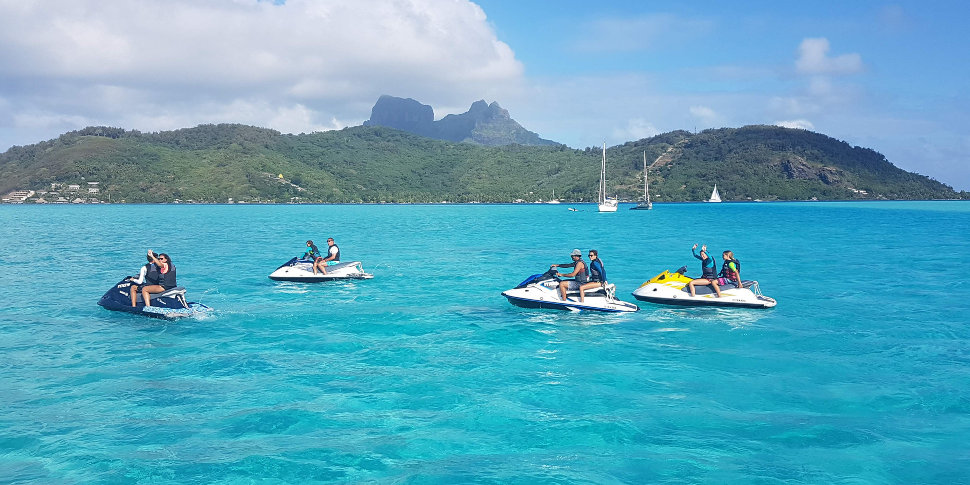 Papoun Nui (34).jpg
