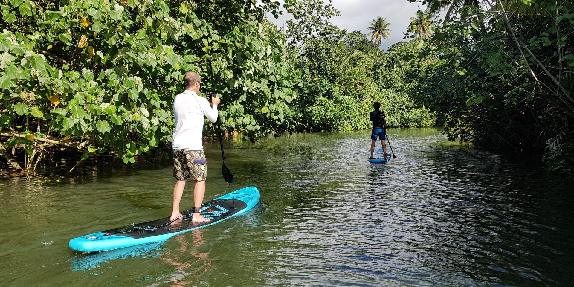 Papoun Nui (3).jpg