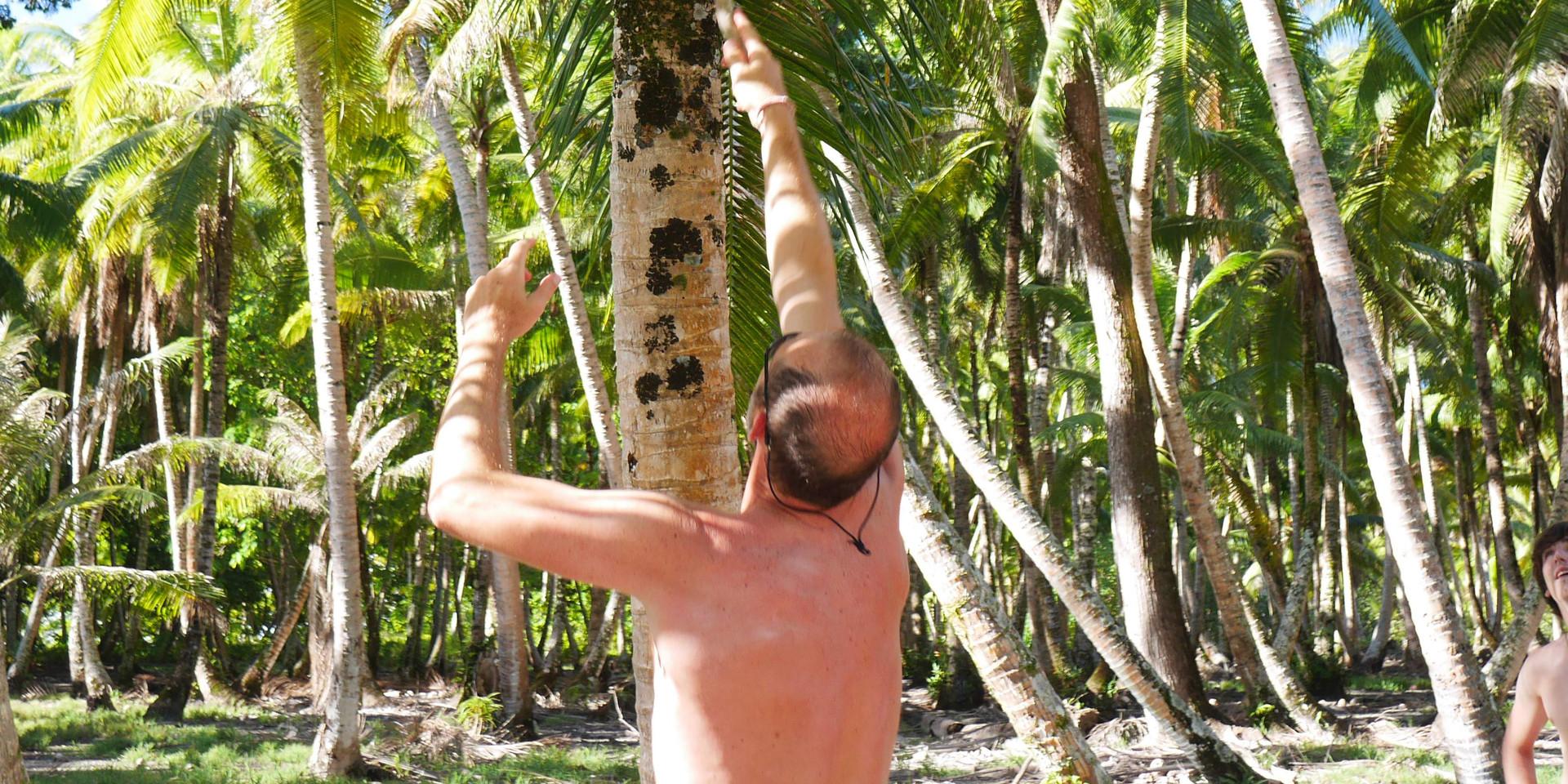 Papoun Nui (2).JPG