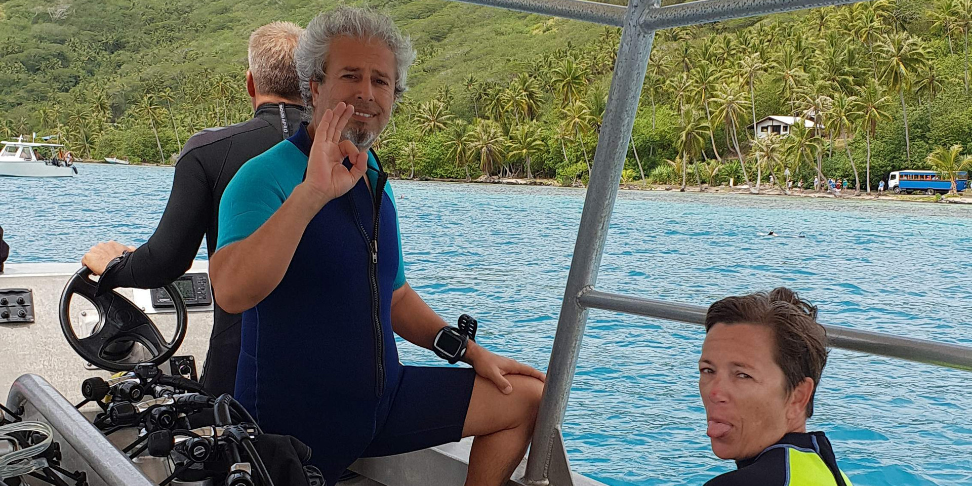 Papoun Nui (31).jpg