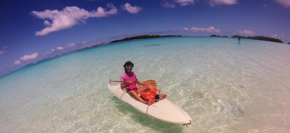 Papoun Nui (38).JPG