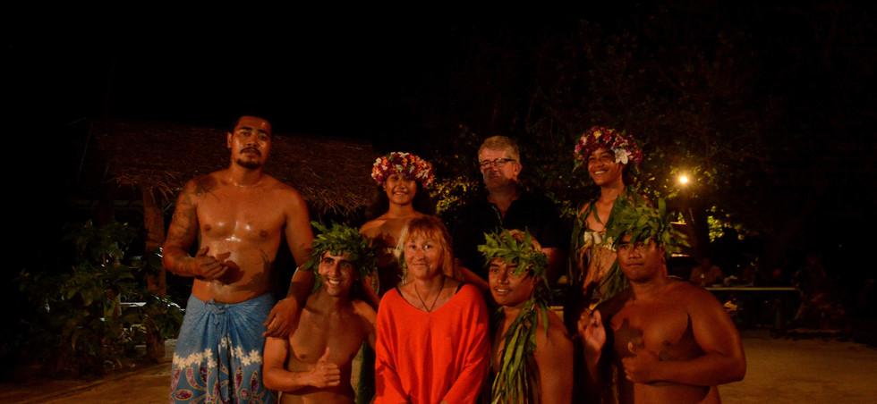 Papoun Nui (28).JPG