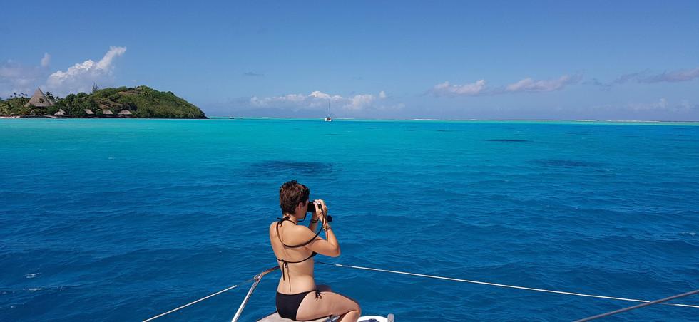 Papoun Nui (16).jpg