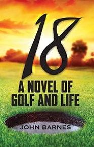 18 A Novel of Golf and Life.jpg