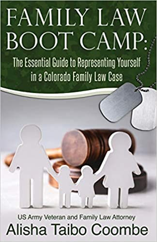 Family Law Bootcamp