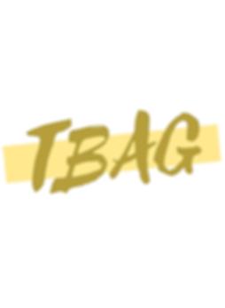 TBAG Logo 2.png