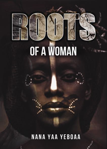 Roots of a Woman