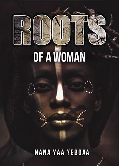 Roots of a Woman.JPG