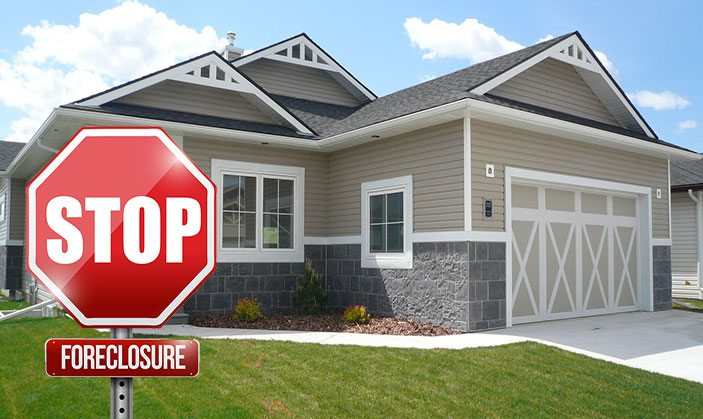 stop-foreclosures