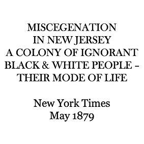 Button_NYT_1879.jpg