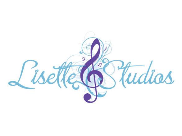 Lisette_Studios_yelplogo4.jpg