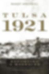 Tulsa1921.png