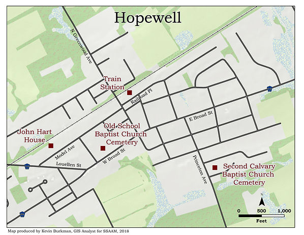 Places_Hopewell.jpg