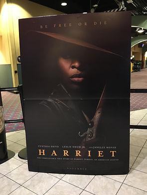 Harriett2.jpg