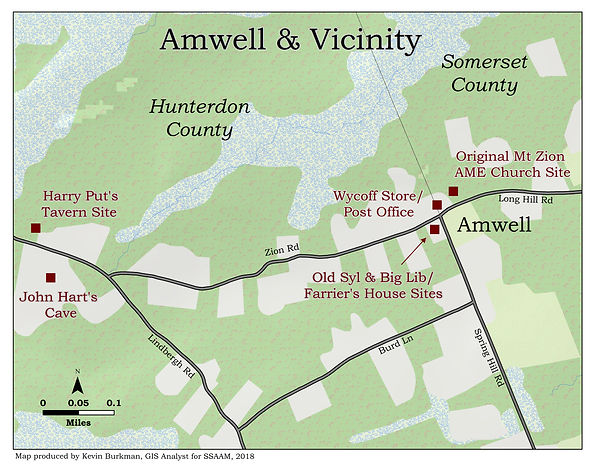 Places_Amwell.jpg