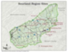 Places_Region.jpg