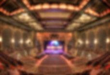 Washington_Theater.jpg