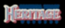 HVHW_Logo.png