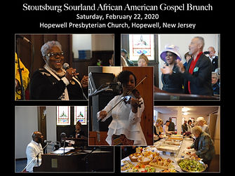 Gospel Brunch 2020.jpg