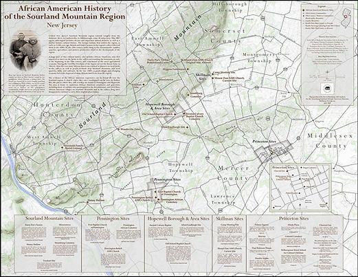 210610_Photo_SSAAM_Regional_Map_DuBois_Small_Web.jpg