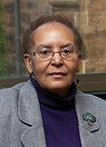 Patricia-Payne-at-Sherrill-Library.jpg