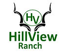 hillview w white background.JPG