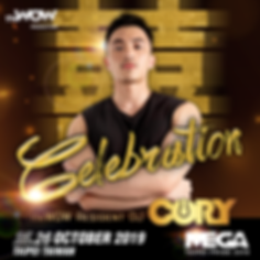 慶典_Cory.png