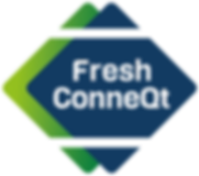 Logo - Fresh ConneQt (digitaal).png