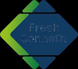 Logo - Fresh ConneQt (digitaal).png