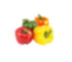 4 kleuren paprika.png