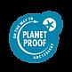 Logo_PlanetProof.png