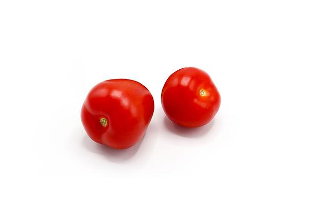 Tomaten - Seasun Kapelle Zeeland.jpg