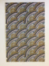 Initial tile idea