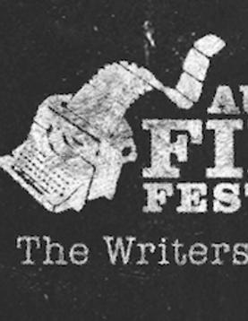 AFF_Chalkboard-Logo-typewriter-with-subh