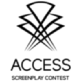 access-screenplay-contest-_1__small.png