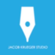 Jacob-Krueger-Studio-Logo.png