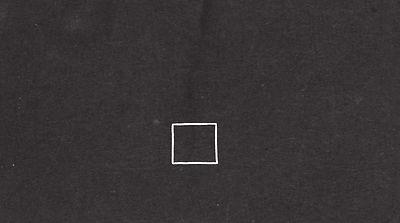 frames_sescregistro.jpg