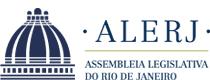 ALERJ AUTORIZA ISENÇÃO DE TRIBUTOS PARA COMPRA DE CAMINHÕES POR AUTÔNOMOS