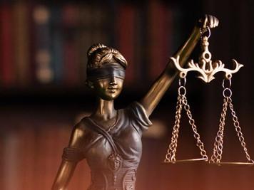Empresas recorrem à Justiça para garantir não incidência de ICMS já atestada pelo STF na ADC 49