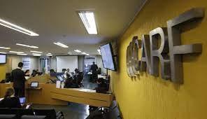 Câmara Superior de Recursos do Carf anula multa por retificação