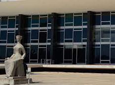 STF suspende ação bilionária de varejistas