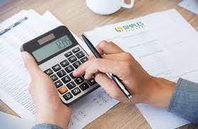 PIS/COFINS – Tributação concentrada – Autopeças – Apuração de créditos.
