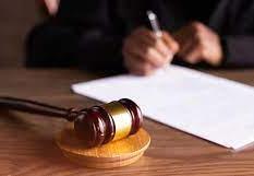 Refis: OAB questiona no Supremo exclusão de contribuintes não prevista em lei