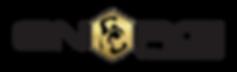 Logga-guld-hemsida.png